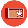 All-Radio para Windows 8.1