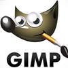 GIMP para Windows 8.1