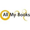 All My Books para Windows 8.1
