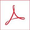 Adobe Acrobat Pro para Windows 8.1