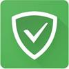 Adguard para Windows 8.1