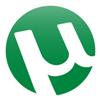 uTorrent para Windows 8.1