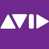 Avid Media Composer para Windows 8.1