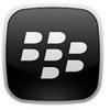 BlackBerry Desktop Manager para Windows 8.1