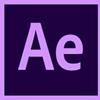 Adobe After Effects para Windows 8.1