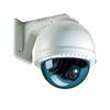 IP Camera Viewer para Windows 8.1